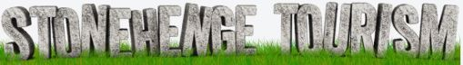 http://www.stonehenge-tourism.com/
