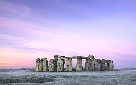 p_stonehenge_1559083c.jpg?w=510