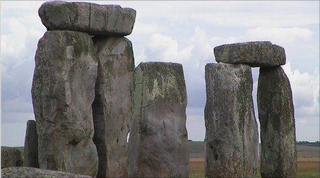 In 1915 Stonehenge was bought for just £6,600, its current valuation is estimated at £51m