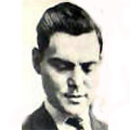 Gerald Hawkins