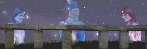 stonehenge-audio-visual