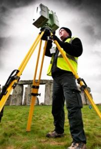 3d-stonehenge-scan