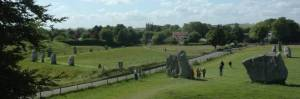 avebury-guided-tour