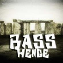 Bass Henge