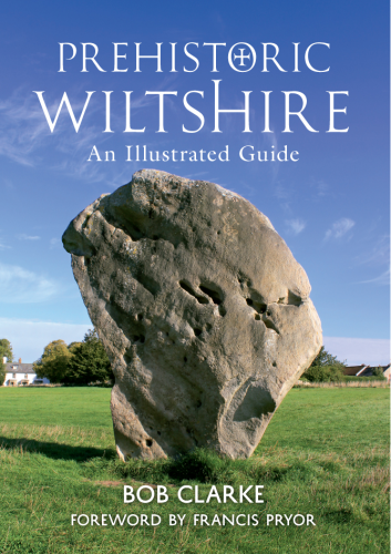 Prehistoric Wilsthire