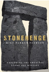 mike-peasron-book-stonehenge-book