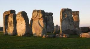 Stonehenge Heritage Portal