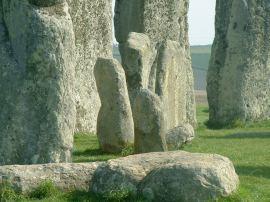 stonehenge-bluestones
