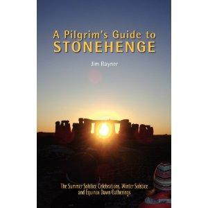 pilgrims-guide-stonehenge