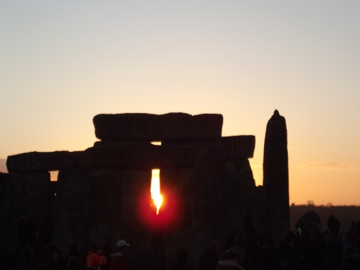 Stonehenge-Winter-Solstice-2012 (35)