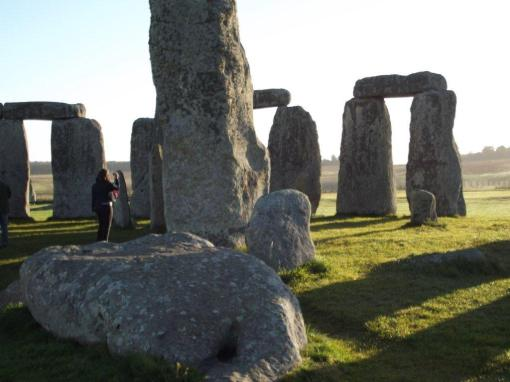 Stonehenge-Private -Viewing-Access-Tours-2012 (25)