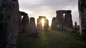 c4-stonehenge
