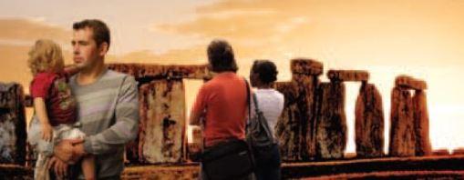 Stonehenge-visitor-centre