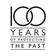 eh-centenary-logo
