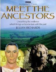 meettheancestors