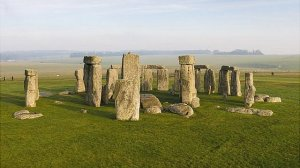 A study has discovered that rocks in the Preseli Hills, the source of some the stones at Stonehenge, have a sonic property