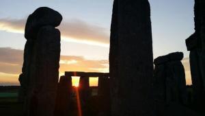 solstivce-stone