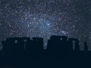 stonehenge-stars1
