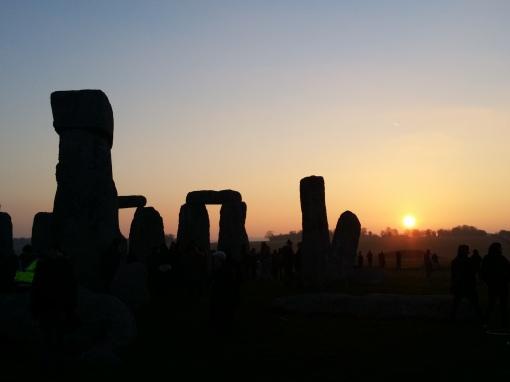 Stonehenge-Spring-Equinox-2015 (54)