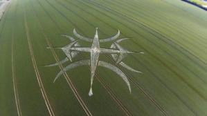 crop-circel-wiltshire
