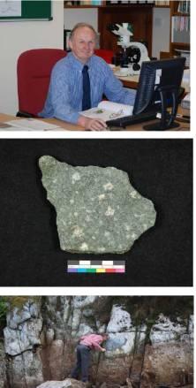 Stonehenge Lecture