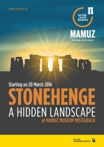 mamuz-stonehenge-mamuz_vorderseite