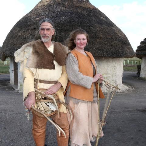 textiles-event-stonehenge