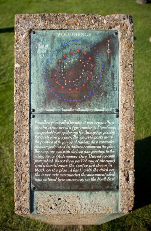 Woodhenge plaques.jpg