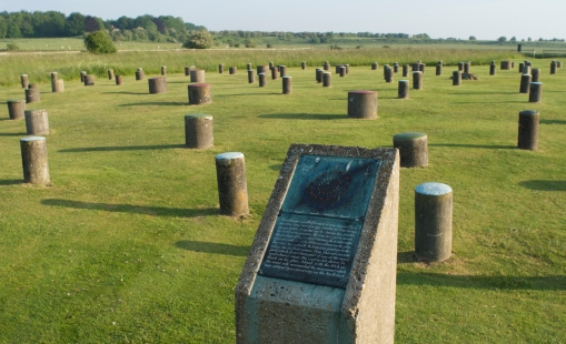 Woodhenge view 1.jpg