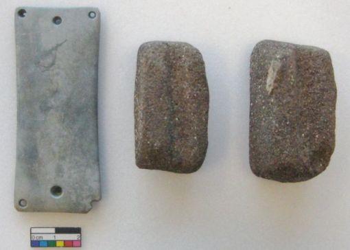bronze-age-find