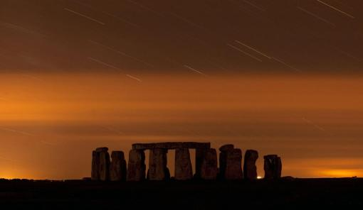 stonehenge1308