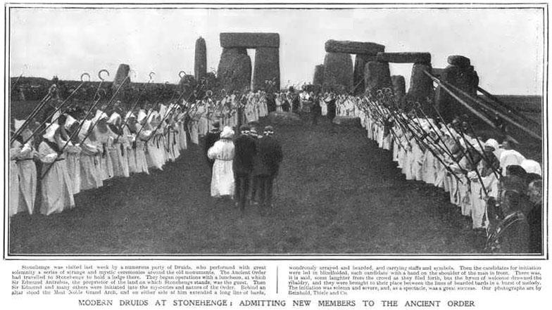 ancient-order-of-druids-stonehenge-1905