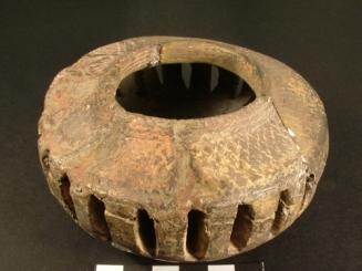 stonehenge-cup