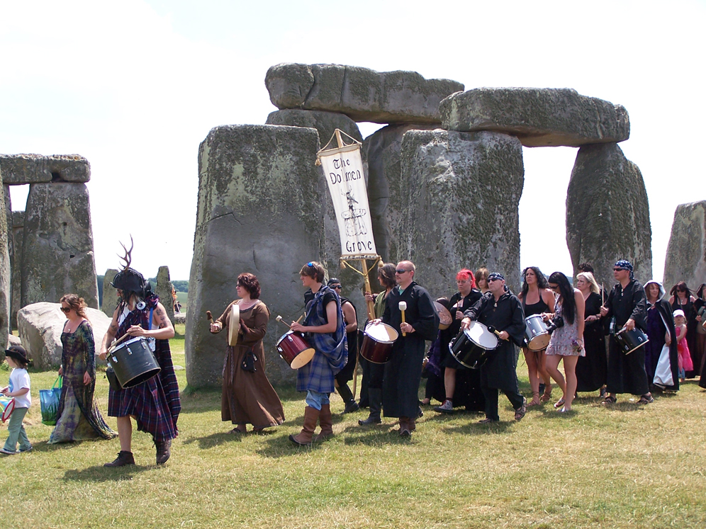 the-dolmen-grove