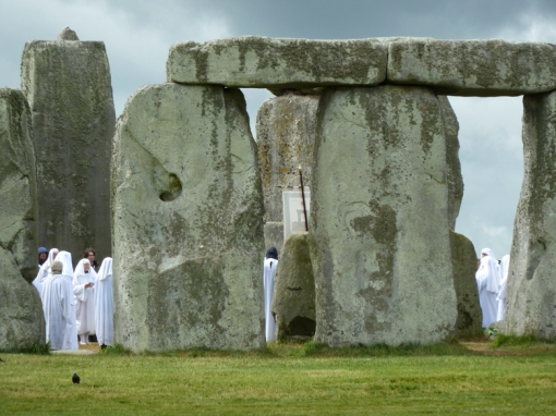 The Druid Order at Stonehenge.jpg