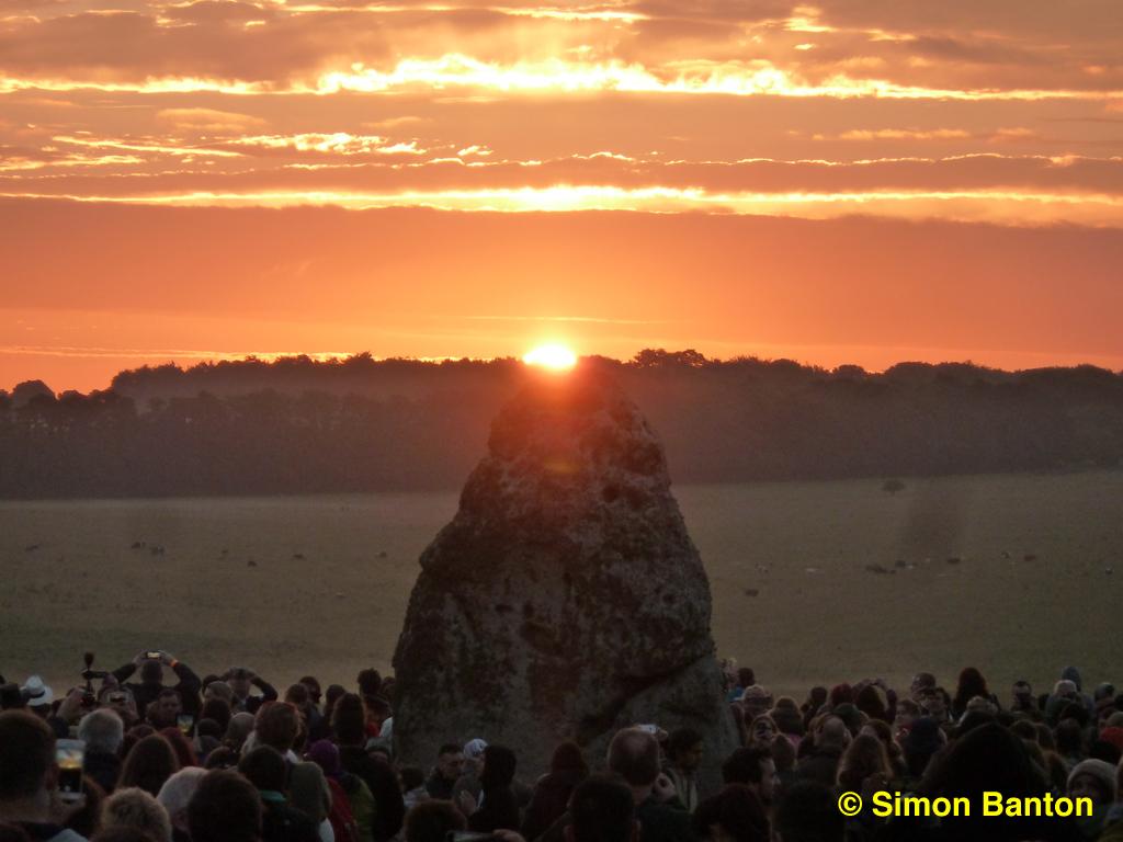 heel-stone-sunrise