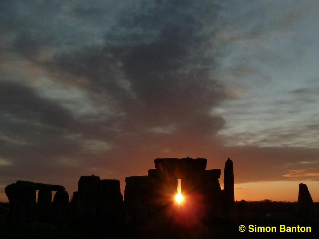 winter-solstice-sunrise