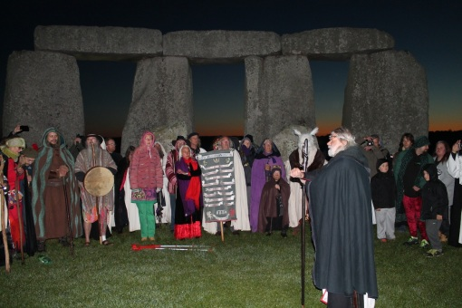 arthur-ceremony