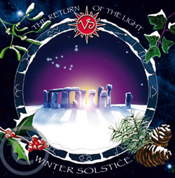 happy-solstoce-3