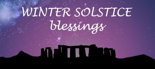 happy-winter-solstice