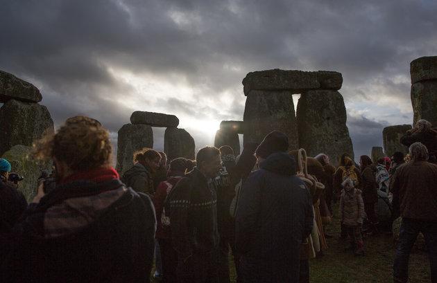 solstice-inner