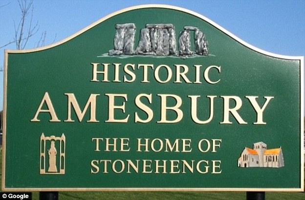 historic-amesbury
