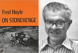 on-stonehenge-and-fh