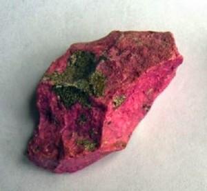 pink-flint