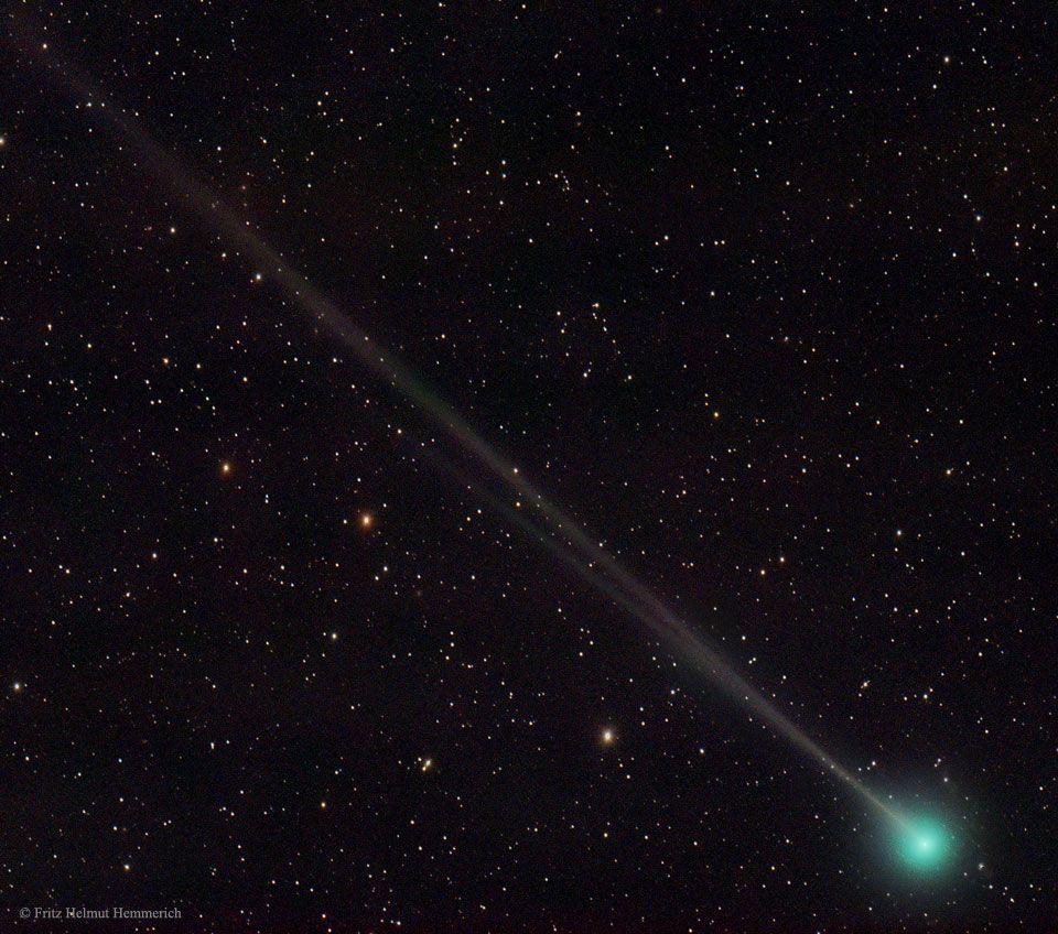comet45p_hemmerich_960