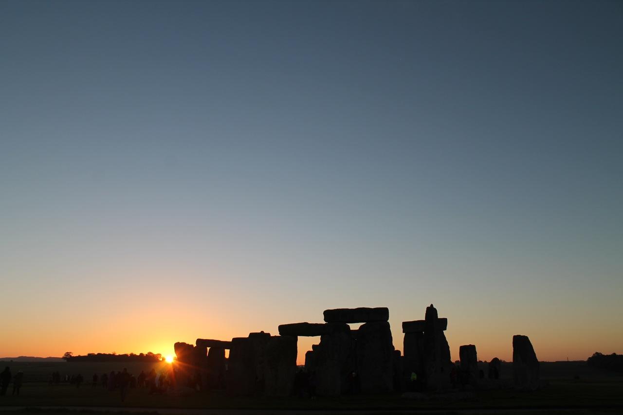 equinox-sunrise