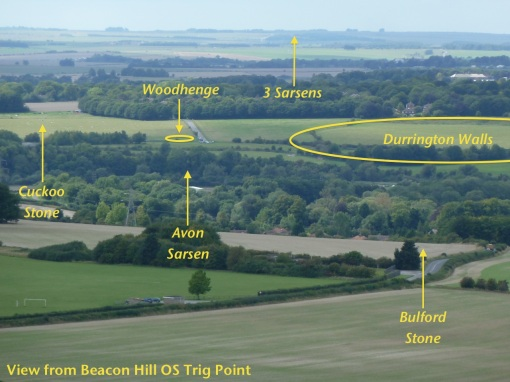 labelled-view-from-beacon-hill
