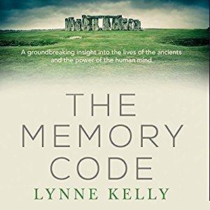 memorycode