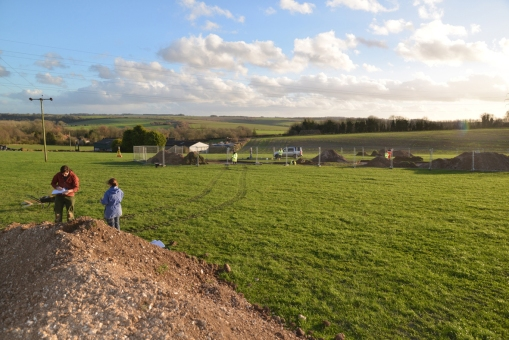 west-amesbury-dig