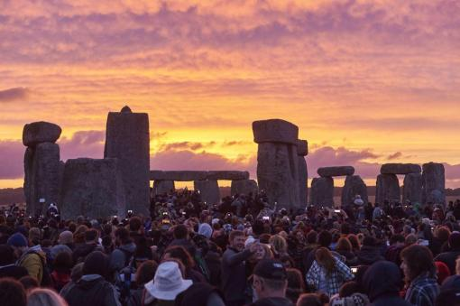 summer-solstice-getty-sun